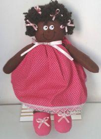 boneca de pano 3 (2)